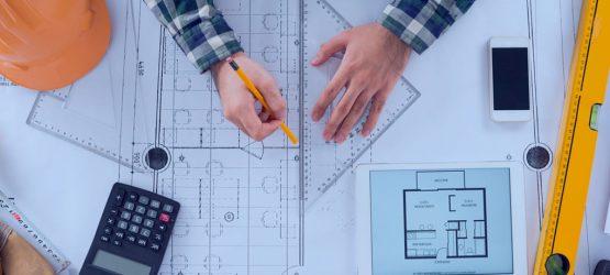 engenharia civil e projetos