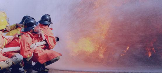 treinamento-brigada-de-incendio