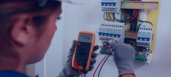 treinamento-servicos-eletricos